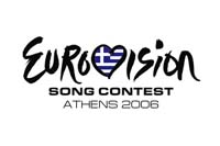 Eurovision Song Contest opens in Greece