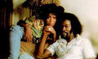 Ashford and Simpson feel fine after four decades in show business