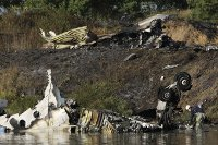 Yak-42 crashed after two explosions - eyewitnesses. 45332.jpeg