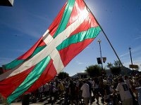 The Basques join the Catalans. 48332.jpeg