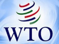 WTO gets Russia into European trouble. 51332.jpeg