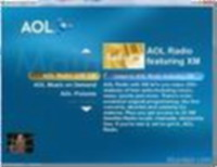 AOL to purchase online advertising company Quigo
