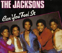 The Jacksons: This Is Not It Yet