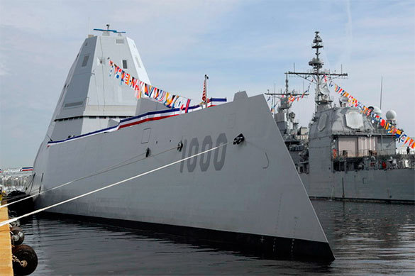 China turns two powerful US and UK destroyers into worthless buckets. 59333.jpeg