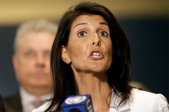 Nikki Haley's crocodile tears. 60333.jpeg
