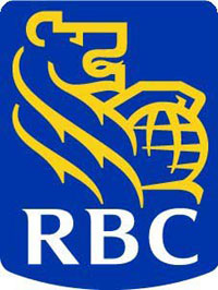 Royal Bank of Canada to rename its US subsidiary
