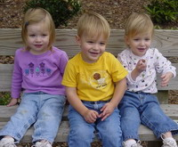Triplets expected in family who lost its children in car crash