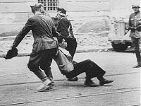 Fascism rehabilitated in Ukraine?. 49335.jpeg