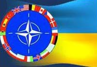 NATO membership to cause political destabilization in Ukraine and Georgia