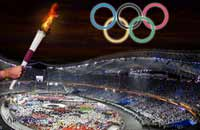 Chinese prepare to live in hell for 2008 Summer Olympics