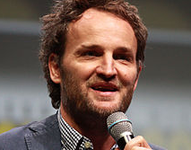 Jason Clarke: Non-ape actor of chimp revolution. 53336.png