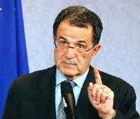 Italy's Premier: scrap EU veto rights