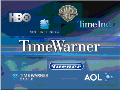 Time Warner to be Allowed Selling Ads Against Clips on YouTube