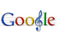Google Is Going to Sell Music