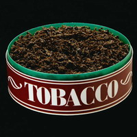 Finland to pay fines for not banning chewing tobacco