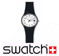 Swatch Group reports 18 percent profit increase