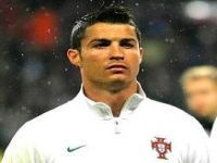 Cristiano Ronaldo - simply the best. 54340.jpeg