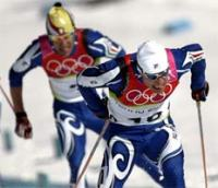 Austrian Ski Federation official testifies in Turin doping scandal