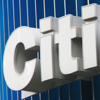 Citigroup to Repay  Billion to Taxpayers