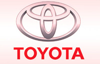 Toyota Makes .2 Billion in First Quarter Despite Recall Problems