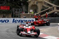 Formula One race 2010 to take place in India