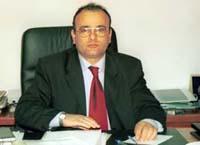 Albania's top prosecutor fired