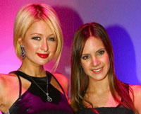 Top 7 Russian super-rich It-girls that may outshine Paris Hilton