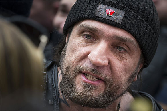 Night Wolves biker Surgeon asks Putin to amend Russia's Coat of Arms. 59344.jpeg