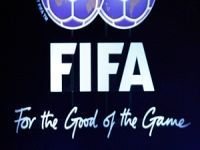 FIFA bombshell: World football gurus are arrested for corruption in Switzerland. 55345.jpeg