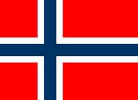 Norway: journalist fabricates interviews with Bill Gates, Oprah Winfrey
