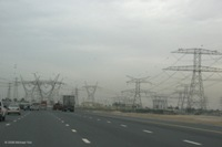 Dubai to build the world's largest power plant