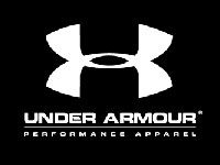Under Armour shares dive 14%