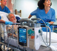 Monitoring technologies do little in detecting anesthesia awareness, new study says