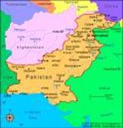 Gunmen kill Pakistani doctor suspected of links with al-Qaida