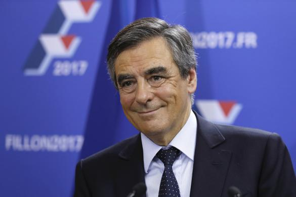 Another 'Putin's agent' has good chances to become new President of France. 59349.jpeg