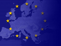 European Union: The Grand Experiment