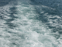 Ferry packed with holiday-makers and children sinks off Zanzibar. 45350.jpeg