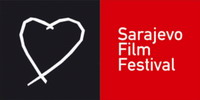 Sarajevo Film Festival to celebrate its 13th birthday