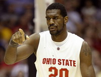 Greg Oden resumes training with Portland Trail Blazers