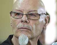 Disgraced rocker Gary Glitter may get prison sentence reduced