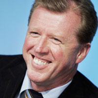 Steve McClaren takes full responsibility for failure to qualify for European Championship