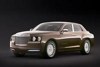 Chrysler LLC announces fortnight shutdown in July