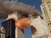 9/11: 10 years on - Is the world a safer place?. 45352.jpeg