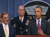 New Global Strategy of the U.S. military. 46352.jpeg