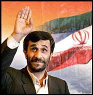 Iran postpones nuclear talks with Russia