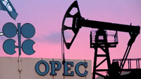 OPEC Will Need to Pump 28.7 Million Barrels Daily to Balance Global Oil Demand