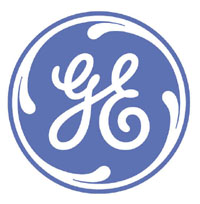 GE reports 4 percent increase in 4Q, reaffirms 2008 outlook