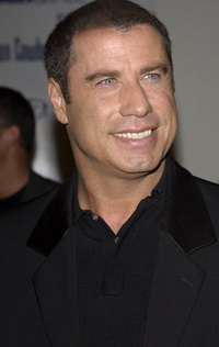 Retrial Ordered in Travolta's Extortion Case