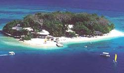 Earthquake strikes near Pacific island of Vanuatu