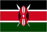 Somali warlord trapped in Nairobi hotel